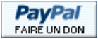 Don_PayPal